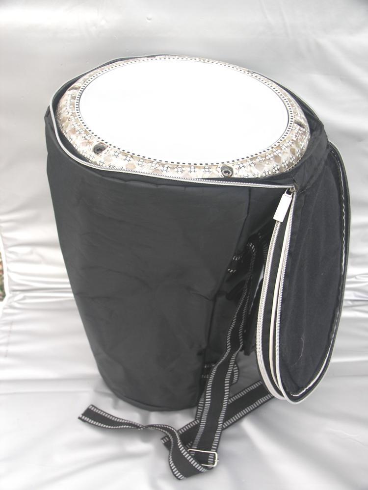 Medium-Egyptian-Nylon-Case
