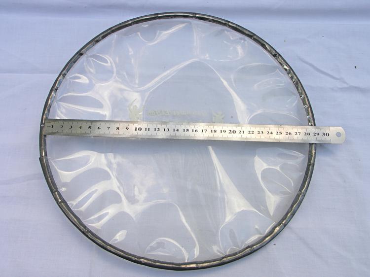 GEF Clear 28.3cm
