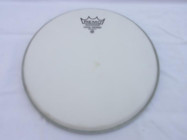 REMO Weatherking Coated Emporer 10