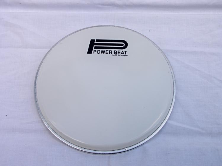 Sombati Powerbeat 23cm