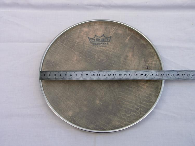 Sombati Skyndeep 23cm