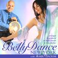 Bellydance New York Amir Naoum