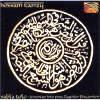 Hossam Ramzy Sabla Tolo